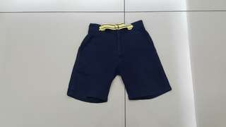 Ralph Lauren Boy Pants (5years) 100cm