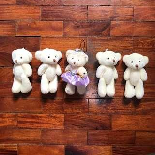 Small Bears