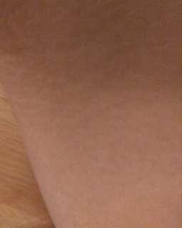 全身私處大腿內側腋下去黑色素美白皂,牛奶色亮一截