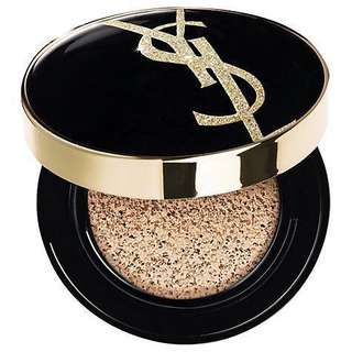 YSL LIMITED CUSHION
