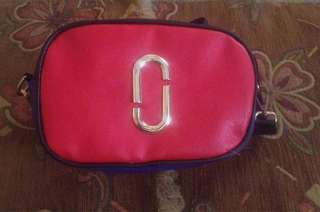 Sling Bag Real Pict Good Quality