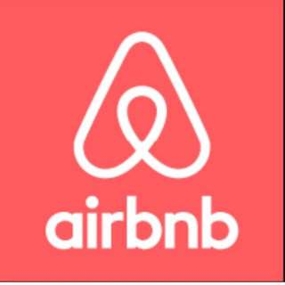 Airbnb Discount Code #blessing
