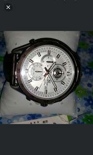 Original Casio Edifice Watch