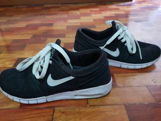 Nike Stefan Janoski Class A Shoes for Women