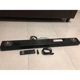 LG Sound Bar for Sell..!! Don't miss it!!