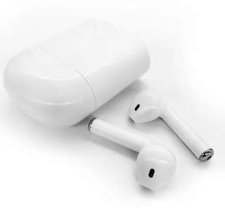 Tws i7 Bluetooth headset esrpiece airpods