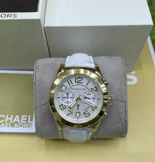 Michael Kors Watches complete package  free shipping