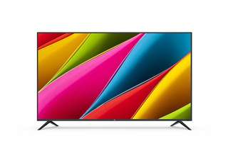 小米電視4A 50吋Android電視