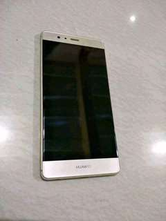 FOR SALE Huawei p9