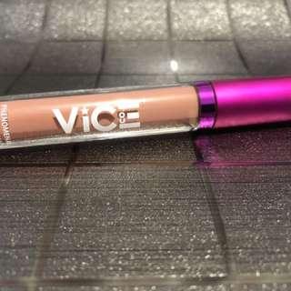 SALE!!! VICE Phenomenal Matte Liquid Lipstick (Kyemerut)