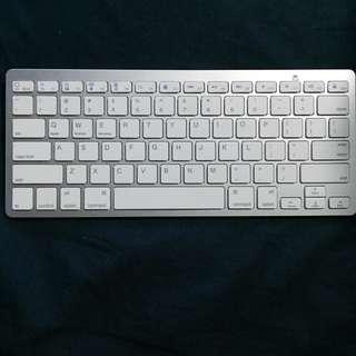 FREE SHIPPING Wireless Bluetooth Keyboard