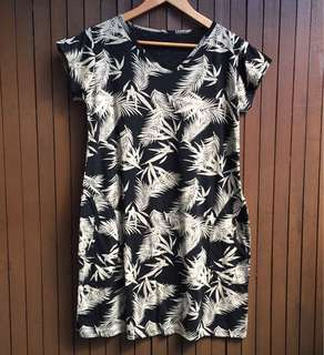 House Dress (XL)