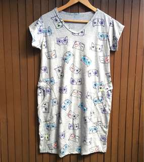 House Dress (XL)