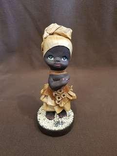 🚚 海地娃娃-a