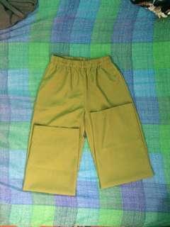 Pants L