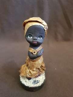 🚚 海地娃娃-d