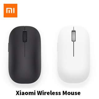 Xiaomi Mi Wireless Mouse 2.4GHZ for PC Laptop Notebook