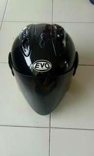 Evo Helmet XL