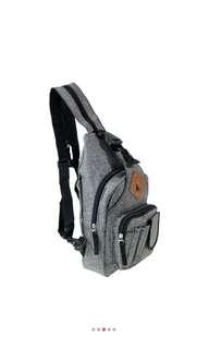 Sling bag merk Polo original