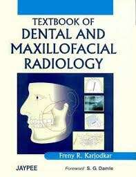 Collection of dentistry books