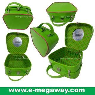 #Green #Stationery #Set #Specialty #Design #Sculpture #Tools #Mirror #Beauty #Cosmetic #Art #Artist #Amenity #Hand #Carry #Bag #Hard #Case #Box #Travel #Elegant #Vintage #Wine #Beverage #Packaging @MegawayBags #Megaway #MegawayBags #81285