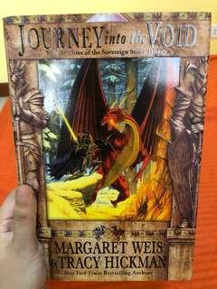 Harbound book