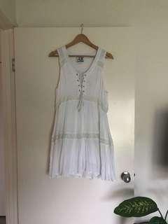 JAASE dress