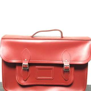 大減價 The Cambridge Satchel Company 袋