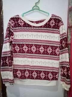 Sweater super lembut