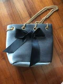 BNIB Small Hand Bag