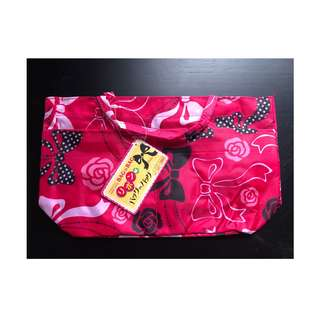 Handbag Carlorino Women S Fashion Bags Wallets On Carousell