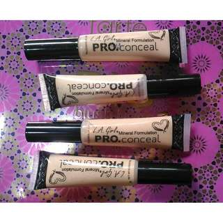 Pro Conceal