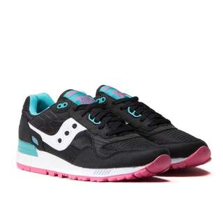 Saucony South Beach Brand New Size US 5.5