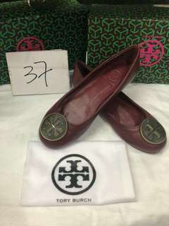 Tory burch🚩Sale 1pair only 37 limited