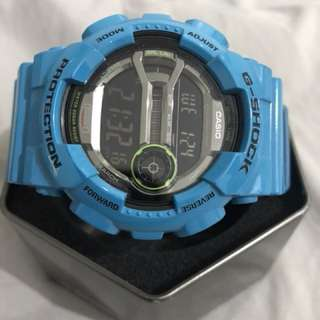 Rush Sale Authentic G-Shock!!!!
