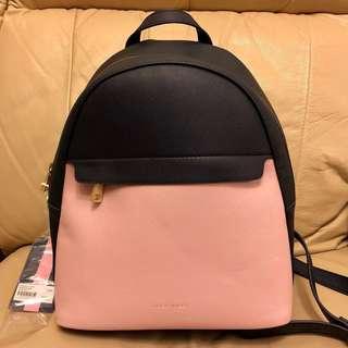 Jackwills backpack