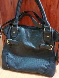 Payless Bag Shoulder Bag