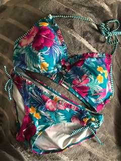 Debenhams Mantaray Swimsuit *free shipping*