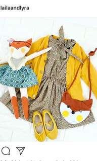L&L dress s2