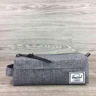 Herschel 筆袋$180