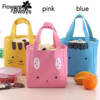 Cute Lunchbox Bags