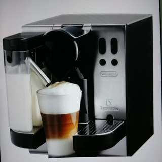 Delonghi Coffee Espresso Maker