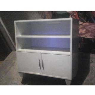 FURNITURE AND SOFA FOR SALE CHEAP PRICE