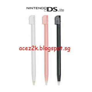 [BN] NDS / DS Lite Stylus (Brand New)
