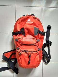 tas eiger peak series 20l original