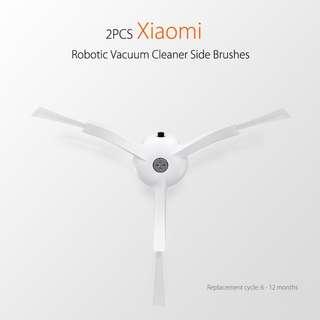 Xiaomi Robot Robotic Vacuum Cleaner Side Brush
