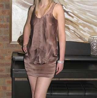 Cooper Street | Dress | Size 10