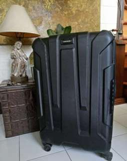 Samsonite Centric Hardside 28 Spinner Luggage Bag