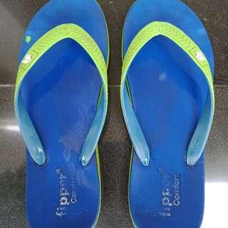 Sandal jepit fipper comfort