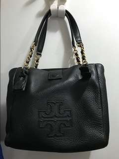 Brand new Tory Burch leather bag